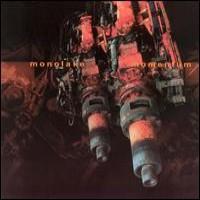 Purchase Monolake - Momentum