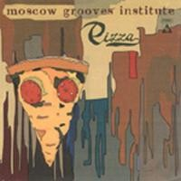 Purchase Moscow Grooves Institute - Pizza