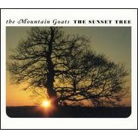 Purchase Mountain Goats - The Sunset Tree