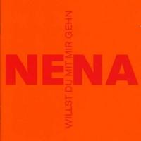 Purchase nena - Willst Du Mit Mir Gehn (Cd 1)