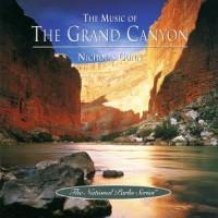 Purchase Nicholas Gunn - The Music of the Grand Canyon