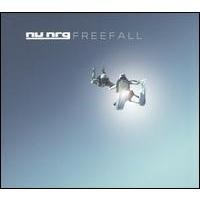 Purchase Nu-NRG - Freefall