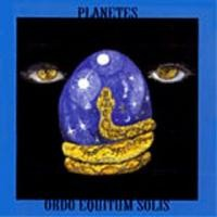 Purchase Ordo Equitum Solis - Planetes