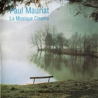 Purchase Paul Mauriat - La Musique Cinema