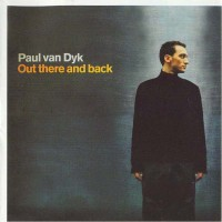 Purchase Paul Van Dyk - Out There And Back CD1