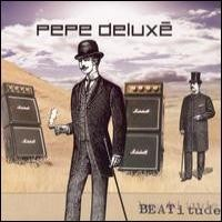 Purchase Pepe Deluxe - Beatitude