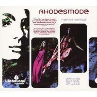 Purchase Perry Hemus - Rhodesmode