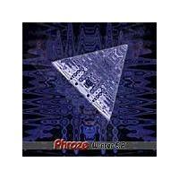 Purchase Phraze - Winter (EP)