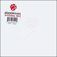 Purchase Plastikman - Artifakts