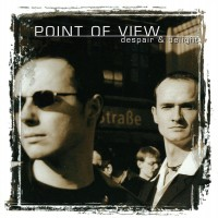 Purchase Point Of View - Despair & Delight