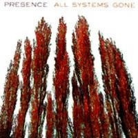 Purchase Presence - All Systems Gone