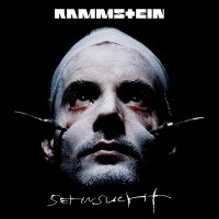 Purchase Rammstein - Sehnsucht