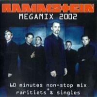 Purchase Rammstein - MegaMix