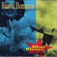 Purchase Ranch Romance - Blue Blazes