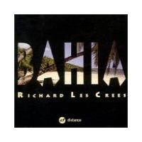 Purchase Richard Les Crees - Bahia