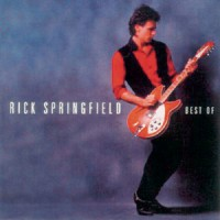 Purchase Rick Springfield - Best Of