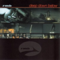 Purchase RMB - Deep Down Below