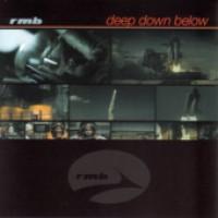 Purchase RMB - Deep Down Below