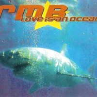 Purchase RMB - Love Is An Ocean