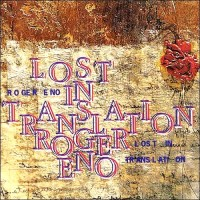 Purchase Roger Eno - Lost In Translation
