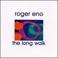Purchase Roger Eno - The Long Walk