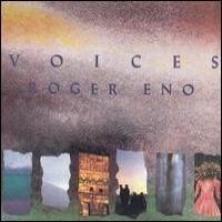 Purchase Roger Eno - Voices
