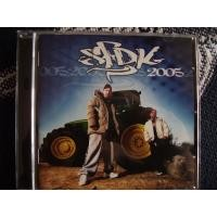 Purchase SFDK - 2005