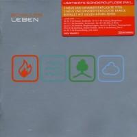 Purchase Schiller - Leben