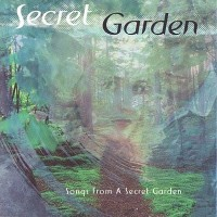 Purchase Secret Garden - Songs From A Secret Garden