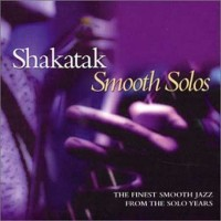 Purchase Shakatak - Smooth Solos