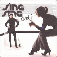Purchase Sing-Sing - Sing-Sing And I