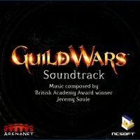 Purchase Jeremy Soule - Guild Wars