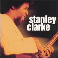 Purchase Stanley Clarke - This Is Jazz