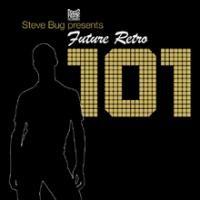 Purchase Steve Bug - Future Retro 101 (Ep)
