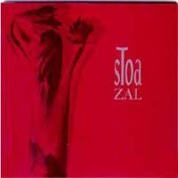 Purchase Stoa - Zal