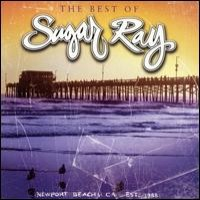 Purchase Sugar Ray - The Best Of Sugar Ray