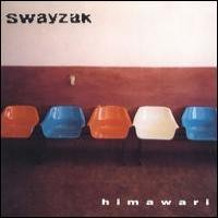 Purchase Swayzak - Himawari