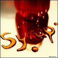 Purchase Syrup - Different Flavours