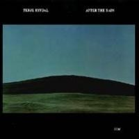 Purchase Terje Rypdal - After the Rain