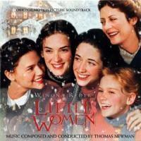 Purchase Thomas Newman - Little Women