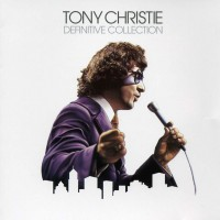 Purchase Tony Christie - Definitive Collection