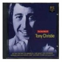 Purchase Tony Christie - The Very Best Of Tony Christie