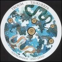 Purchase Troum - Tjukurrpa 1