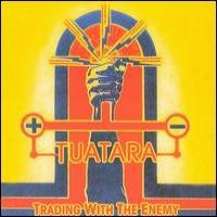 Purchase Tuatara - Trading With The Enemy