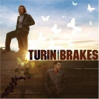 Purchase Turin Brakes - JackInABox