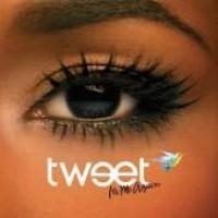 Purchase Tweet - It's Me Again
