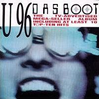 Purchase U96 - Das Boot (Single)