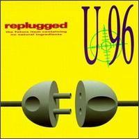 Purchase U96 - Replugged