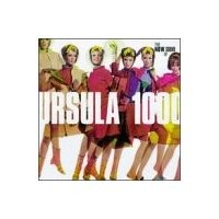 Purchase Ursula 1000 - The Now Sound of Ursula 1000