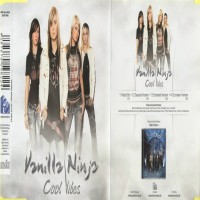 Purchase Vanilla Ninja - Cool Vibes (maxi)